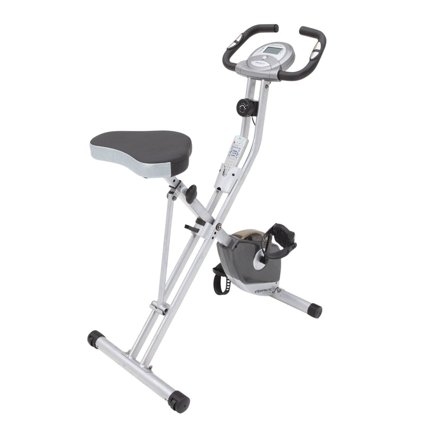 5 Best Upright Exercise Bikes 2019