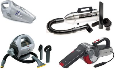 Best--Vacuum-Cleaners-for-Cars