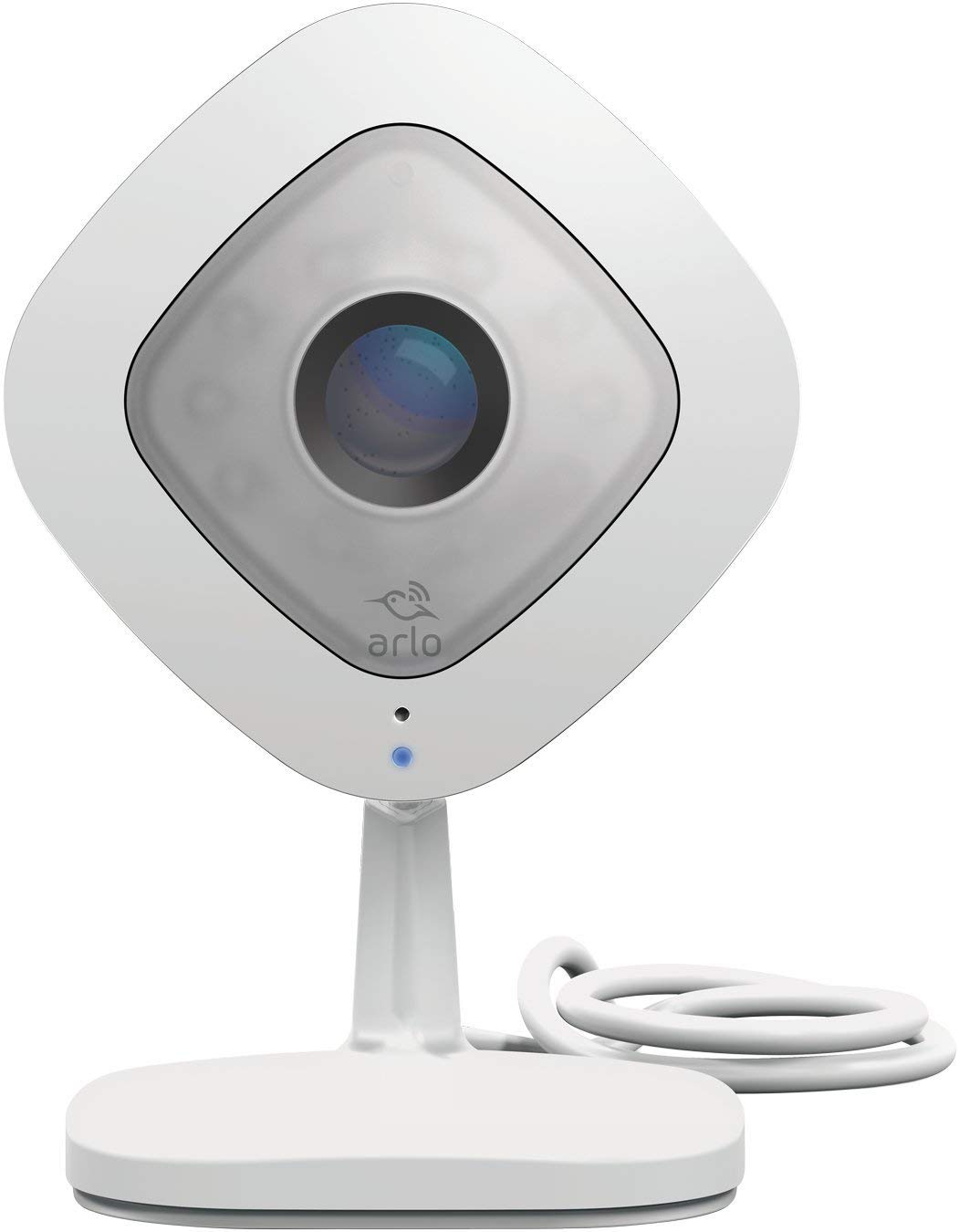 5 Best Security Cameras