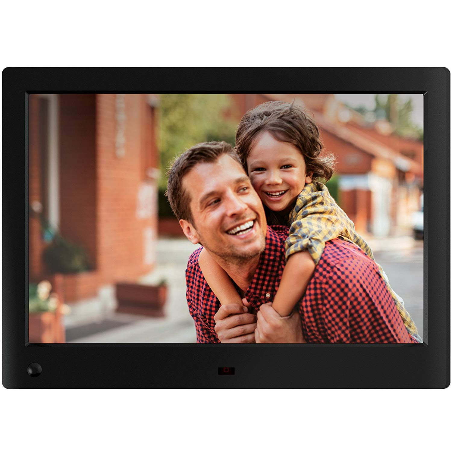 Best Digital Photo Frames 2019 - Best Digital Picture Frame With Wifi