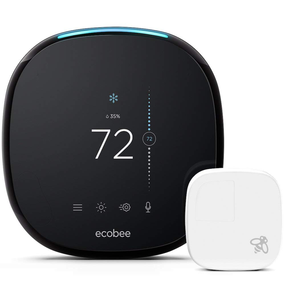 Best Programmable Thermostats