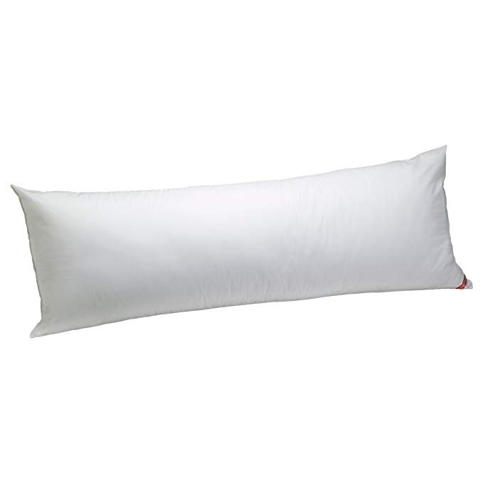 Best Body Pillows for Healthy Sleep