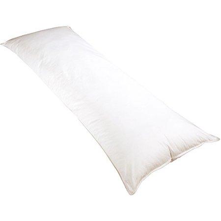 Best Body Pillows for Healthy Sleep