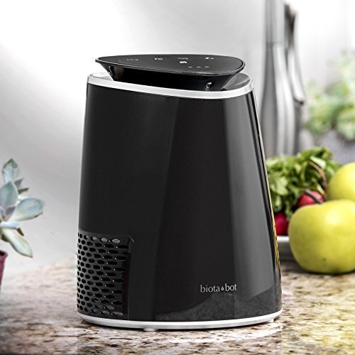 Top 5 Best Rated Air Purifiers that Worth the Money