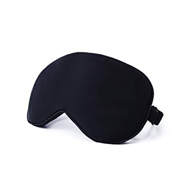 5 Best Sleeping Masks