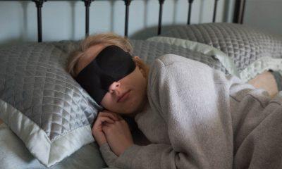 best-sleep-mask