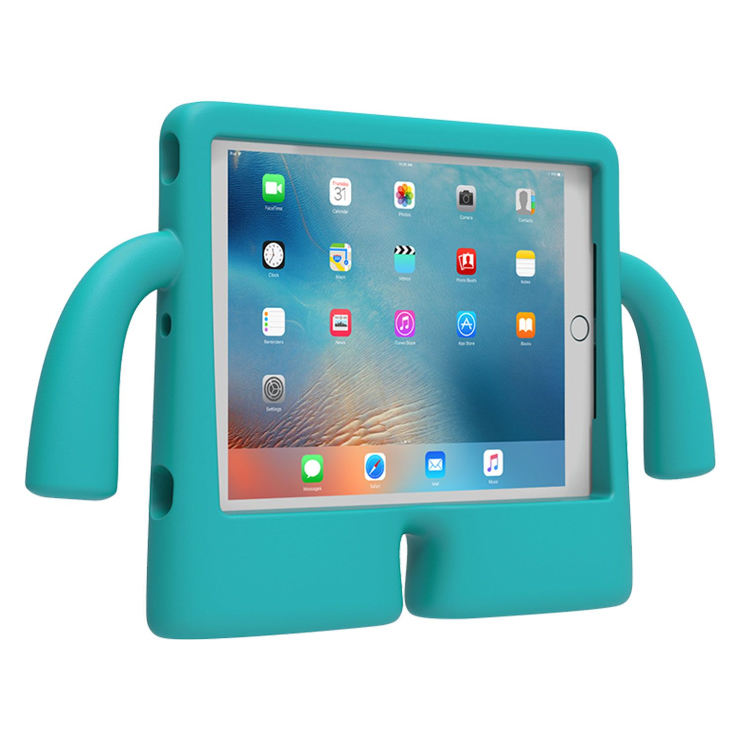 7 Best iPad Cases for Kids - Avoid Repair Costs