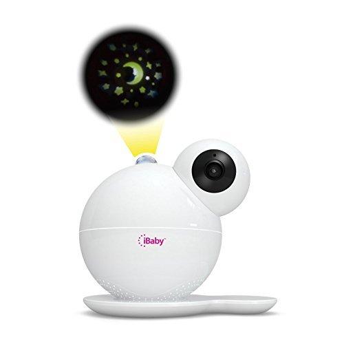 6 Best Baby Monitors