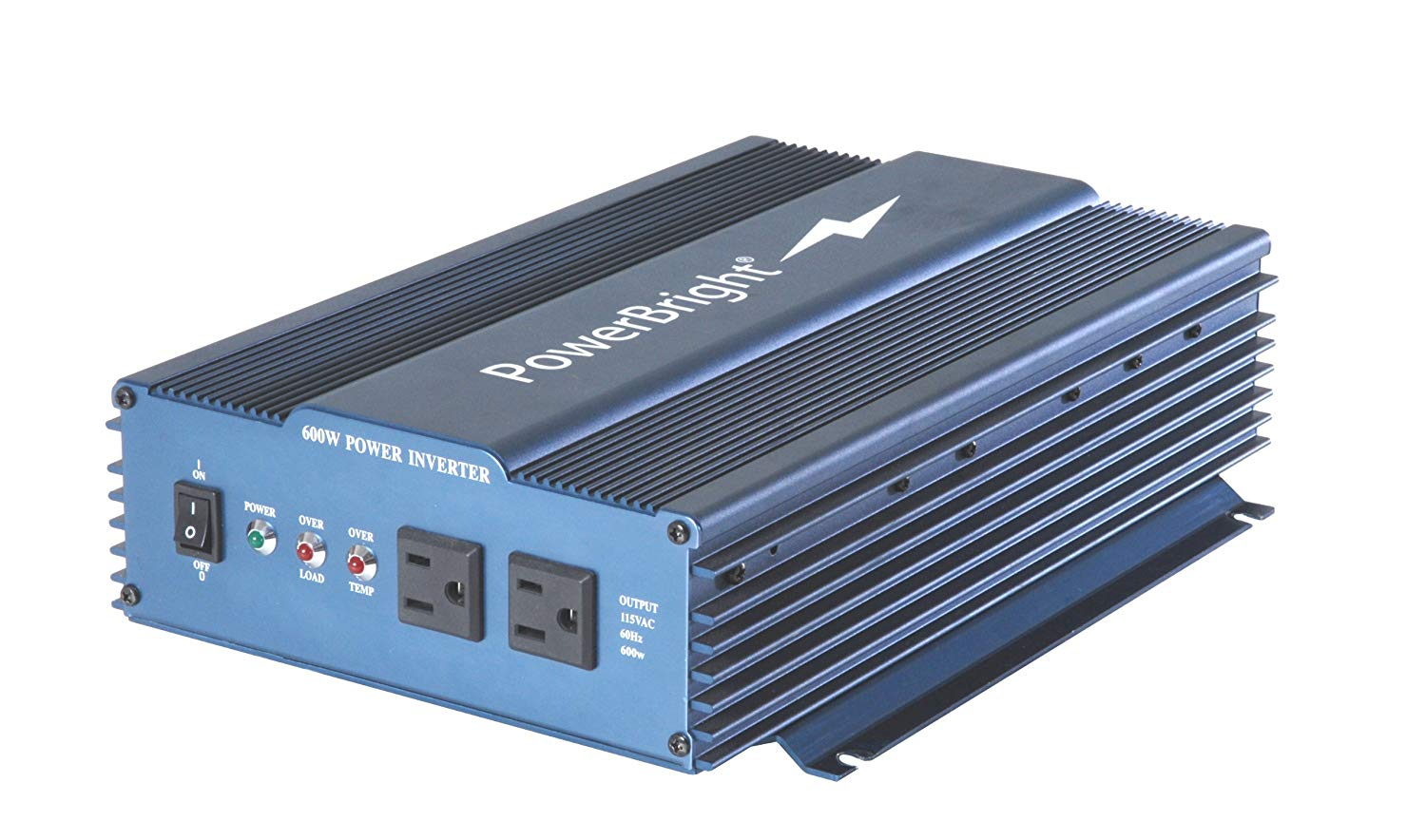 6 Best Power Inverters for Cars