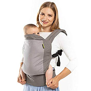 6 Best Baby Carriers